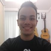 Danilo-SUPORTE