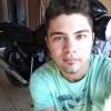 Jimmy Washington Aragão Costa