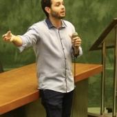 Tiago Meira Villar