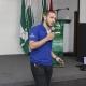 Eduardo Henrique  Ferreira  Alves