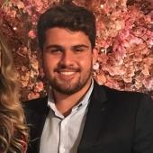 Vinicius Motta Campos