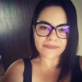 Ana Flávia Fagundes