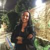 Jessica Larissa da Silva Lima
