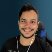 Danilo Augusto Alpoim Rodrigues