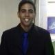 Eduardo Josué da Silva