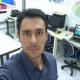 Filipe Mendonça Oliveira