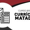 Currículo MATADOR