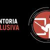 MENTORIA EXCLUSIVA