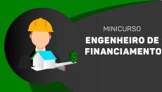 Engenheiro de Financiamento