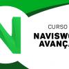 Curso de Navisworks Avançado