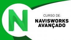 Navisworks Avançado