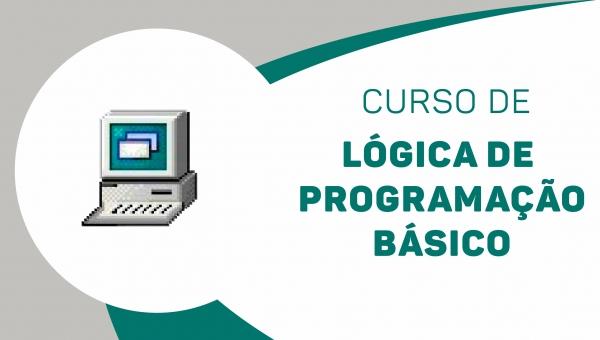 Lógica de Programação - Básico
