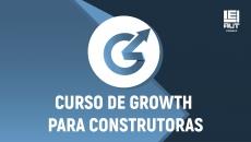 Growth para Construtoras