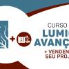 Lumion Avançado + Vendendo o Seu Projeto