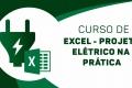 Excel - Projeto Elétrico NA PRÁTICA