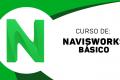 Navisworks BÁSICO