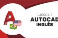 AutoCAD Básico - Inglês