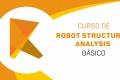 ROBOT STRUCTURAL ANALYSIS (BÁSICO)
