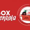 BOX DESENROLA