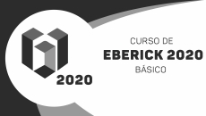 Eberick 2020 - Básico