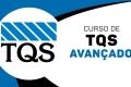 TQS (AVANÇADO)