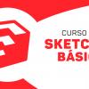 Sketchup Básico
