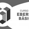 Eberick Básico