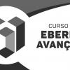 Eberick Avançado
