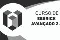 Eberick AVANÇADO+ Módulo Bônus - EBERICK 4 PAVIMENTOS + EBERICK SOBRADO NA PRATICA