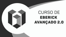 Eberick Avançado 2.0