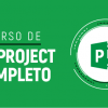 Ms Project - COMPLETO