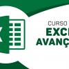 Excel Avançado p/Construção Civil