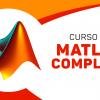 MATLAB  Completo