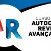 AutoCAD Avançado + REVIT Avançado
