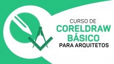 CorelDRAW para Arquitetos (Básico)