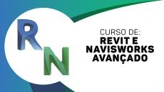 Revit Avançado + Navisworks Avançado
