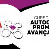Autocad Avançado + Promob Avançado