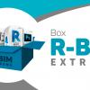 BOX R-BIM