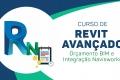 Revit - Orçamento BIM e Integração Navisworks