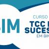 TCC de Sucesso em BIM