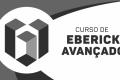Eberick Avançado!