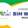 BIM WEEK Brasil