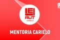 Mentoria Mensal CARIELO