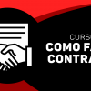 Como fazer Contratos para a Construção Civil