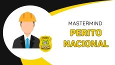 Mastermind - Perito Nacional