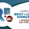 Revit + Lumion + vendendo o seu projeto!