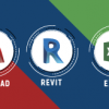 AutoCAD 2D Avançado + Revit Avançado + Excel Avançado