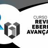 Revit + Eberick Avançado