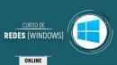 Rede (Windows)