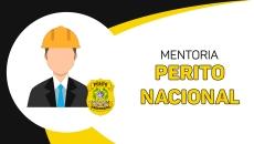 Mentoria - Perito Nacional